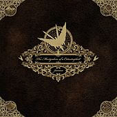 Play & Download The Martyrdom of a Catastrophist by Junius | Napster