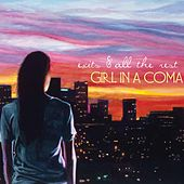 Play & Download Exits & All The Rest by Girl In A Coma | Napster