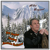 Just Another Smokey Mountain Christmas by Mike Bryant