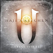 Play & Download Define the Lie - Single by Haji's Kitchen | Napster