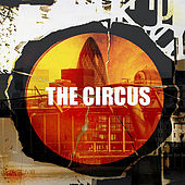 Play & Download The Circus EP by Circus | Napster