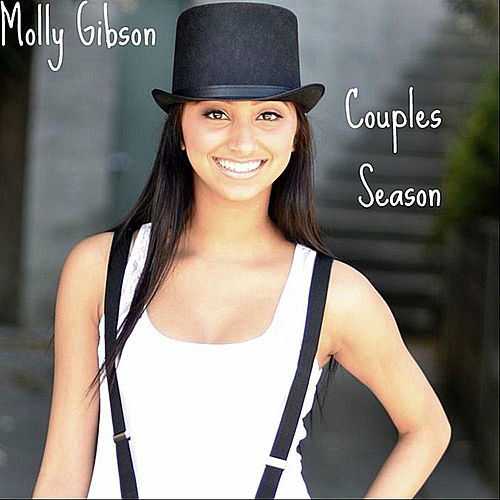 Play & Download Couples Season by Molly Gibson | Napster