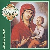Play & Download Russian Eastern by Igor Ushakov | Napster