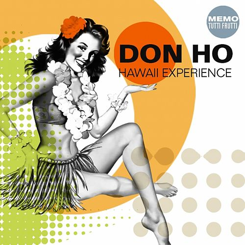 Play & Download Hawaii Experience by Don Ho | Napster