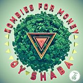 Oy Shaba EP by Zombies For Money