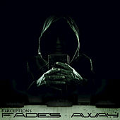 Play & Download Perceptions by Fades Away   Napster