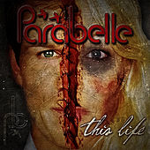 Play & Download This Life by Parabelle | Napster