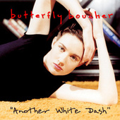 Play & Download Another White Dash by Butterfly Boucher | Napster
