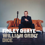 Play & Download Dice by Finley Quaye | Napster