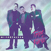 Play & Download Mi Fortaleza by Torre Fuerte | Napster