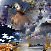 Play & Download Visions by The Inner Road | Napster