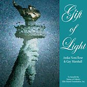 Gift of Light (feat. Gay Marshall) - Single by Anika Noni Rose
