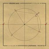 Lagrange Points by Mooncake