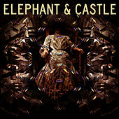 Play & Download Elephant & Castle E.P. by Elephant And Castle | Napster