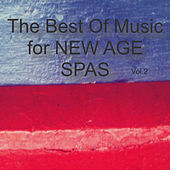 The Best of Music for New Age Spas Vol.2 by Various Artists
