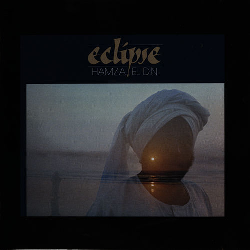 Play & Download Eclipse by Hamza El Din | Napster