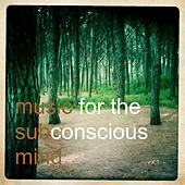 Music for the Subconscious Mind Vol.1 by Various Artists