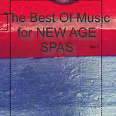 Play & Download The Best of Music for New Age Spas Vol.1 by Various Artists | Napster