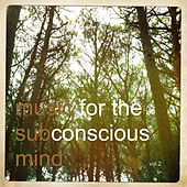 Music for the Subconscious Mind Vol.2 by Various Artists
