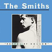 Play & Download Hatful Of Hollow by The Smiths | Napster