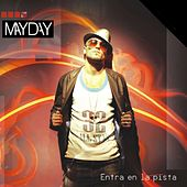 Play & Download Entra En La Pista by Mayday | Napster