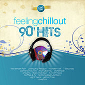 Play & Download Feeling Chillout 90 Hits by The Feeling | Napster