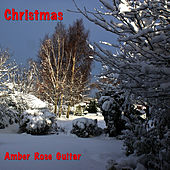 Play & Download Christmas With Amber Rose Guitar by Amber Rose Guitar Duo | Napster