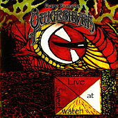 Live at Sweetwater by Quicksilver Messenger Service