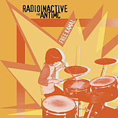 Play & Download Free Kamal by Radioinactive | Napster