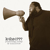 Yesterday, Today & Tomorrow by k-the-i???