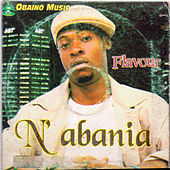 Play & Download N'bania by La Flavour | Napster
