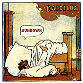 Play & Download Sundown by Daedelus | Napster