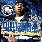 Corner Store Classic Remixed by Skyzoo