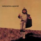Play & Download Pyramidi by Radioinactive | Napster