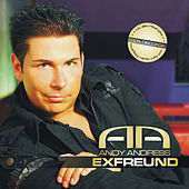 Play & Download Exfreund by Andy Andress | Napster
