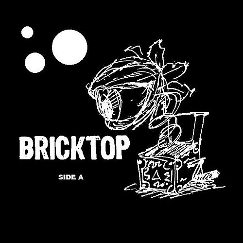Play & Download Side A by Bricktop | Napster