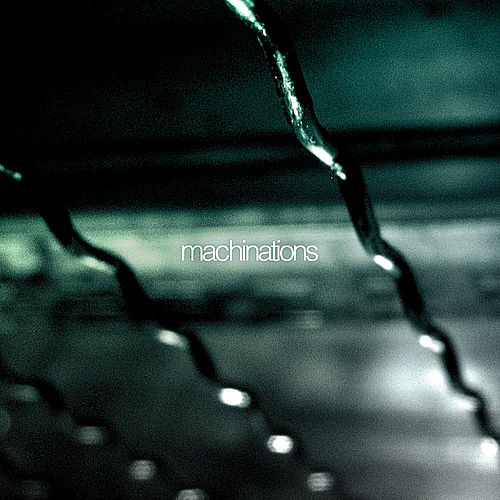 Play & Download Machinations by Atra Aeterna | Napster