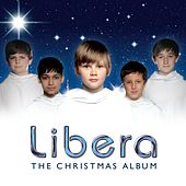 Libera: The Christmas Album (Standard Edition) by Various Artists