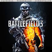 Play & Download Battlefield 3 by Johan Skugge | Napster