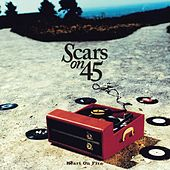 Play & Download Heart On Fire EP by Scars On 45  | Napster