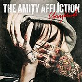 Play & Download Youngbloods by The Amity Affliction | Napster