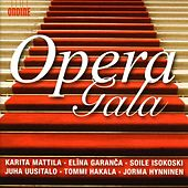 Play & Download Opera Gala by Various Artists | Napster