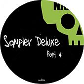 Play & Download Sampler Deluxe, Vol. 4 by Various Artists | Napster