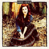 Play & Download Bobbie Cryner by Bobbie Cryner | Napster