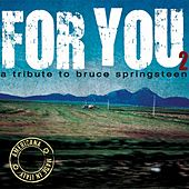 Play & Download For You: A Tribute to Bruce Springsteen, Vol. 2 by Various Artists | Napster