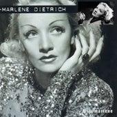 Lili Marlene by Marlène Dietrich