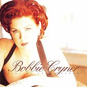 Play & Download Girl of Your Dreams by Bobbie Cryner | Napster