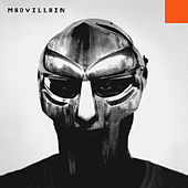 Play & Download Madvillainy by Madvillain | Napster
