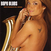 Play & Download Bare Blues by Various Artists | Napster