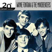 Play & Download 20th Century Masters: The Millennium Collection by Wayne Fontana & the Mindbenders | Napster